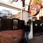 Interviu Restocracy cu Constantin Vladareanu, patronul pizzeriilor Cuptorul cu Lemne