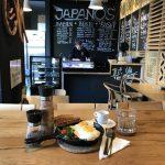 Interviu Restocracy cu Kana Hashimoto, manager si actionar Kanpai si Japanos