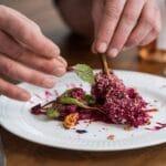 Interviu Restocracy cu Radu Dumitrescu, Head Chef & patron Voila Bistrot