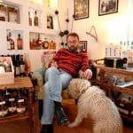 Interviu Restocracy cu Radu Rughinis, patronul La Bottega del Tartufo si Pasterra