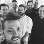 Interviu Restocracy cu Razvan Crisan, CEO al Grupului M60