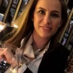 Interviu Restocracy cu Simona Panait, Project Manager al Platformei HEI (Horeca Exchange Int'l)