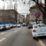La Taifas, bistrou cu bucatarie urbana pe strada Gheorghe Manu in Bucuresti