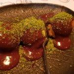 Pio Bistro, restaurant cu bucatarie urbana din Piata Dorobantilor