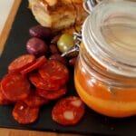 Trei, restaurant cu buctarie internationala pe Calea Calarasilor in Bucuresti