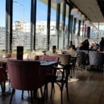 Vacamuuu 2 GWT Promenada Mall, restaurant steakhouse in Floreasca