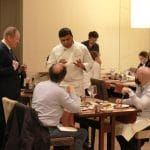 Evaluatorii Restocracy la Topul Mancarurilor 2018, categoria Steak