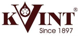 Kvint logo
