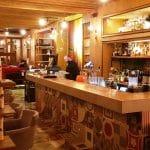 Pow Wow, cafenea bistrou cu bucatarie americana in Calea Victoriei