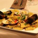 Restocracy Topul Mancarurilor 2018, etapa de preselectie Pasta and Risotto