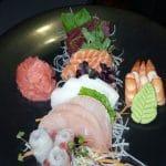 Restocracy Topul Mancarurilor 2018, etapa de preselectie Sushi