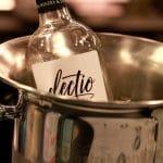 Sponsorii Restocracy pentru vinuri