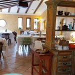 Unico Vero, restaurant italian traditional in strada Viitorului