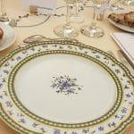 Diner Haute Cuisine - Fine dining - Cina frantuzeasca Haute Cuisine