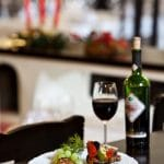 Interviu Restocracy cu Nicu Avram, managerul restaurantului Vatra Neamului