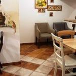 La Placinte (Magheru), restaurant cu bucatarie moldoveneasca - basarabeana