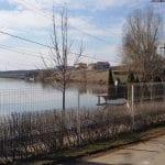Laguna Verde, restaurant pescaresc pe Balta Balotesti Fieni langa Bucuresti