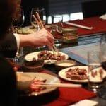 Restocracy Topul Mancarurilor 2018, etapa de preselectie Steak