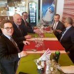 Topul Mancarurilor 2018, finala Paste (Borgo Margherita, 27.03.2018)