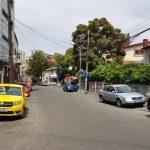 In jurul bulevardului Marasesti, cu restaurantul Conacul Gagauz