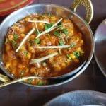 Karishma, restaurant indian in Bucuresti