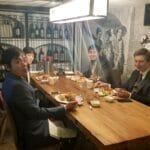 Topul Mancarurilor 2018, SushiRoom (Sushi) - finala, 27.03.2018