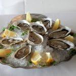 Topul Mancarurilor 2018, finala Seafood (Isoletta, 05.04.2018)