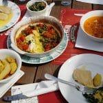 Il Villagio, restaurant italian traditional la Gradina Icoanei