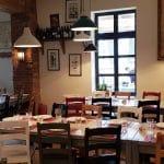 Trattoria Il Villagio - Cele mai frumoase restaurante