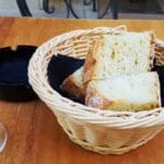 Enotek, winebar si bistrou pe Maria Rosetti in Bucuresti