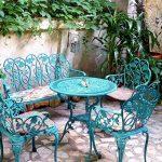 Infinitea, ceainarie boema in cartierul Cotroceni din Bucuresti