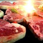 Interviu Restocracy cu Marian Huzu, Head Cheful restaurantului Red Angus din Bucuresti