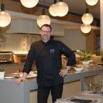 Interviu Restocracy cu Nicolai Schleifer, Executive Cheful hotelului Radisson Blu