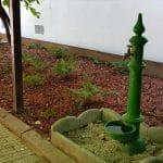 Suento by Gram, bistrou cu gradina boema in strada Toamnei