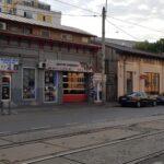 Trattoria Verdi pe Bv Ion Mihalache