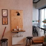 5 to Go Brezoianu, cafenea mica si boema, pentru cei de la Palatul Universul