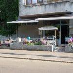 Cartierul Cotroceni la Arenele BNR, cu Jazz Book, La Tartine si alte localuri