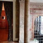 Cucina Borghese, restaurant de evenimente cu bucatarie italiana in JL Calderon