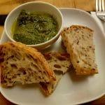 Food & wine pairing la VINO, cu Chef Ileana Braniste si vinuri Kvint
