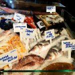 Lansarea oficiala BistroMar, pescaria bistrou de la Piata Floreasca