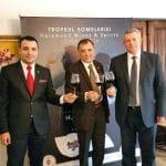 Asociatia Somelierilor din Romania