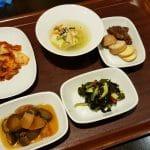 Dami Korean Restaurant and Market la Romaero in Bucuresti