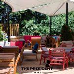 Interviu Restocracy cu Corin Romanescu, CEO al The President