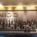 Nido Kitchen & Wine, restaurant in Aleea Alexandru din Bucuresti
