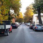 Piata Operei din Bucuresti, cu Bocca Lupo, Zarand, Roland cafe si altele