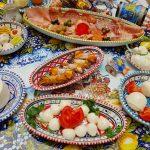 Belli Siciliani (2)