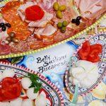 Belli Siciliani (3)