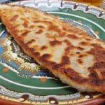 Conacul Gagauz, restaurant cu bucatarie gagauza si orientala