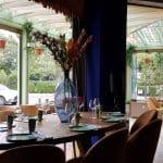 Corto Maltese, restaurant cu specific mediteranean multicuisine in Beller