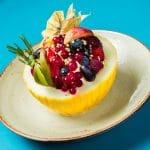 Frutti Ice Cream Combo